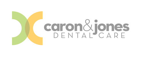 caron & jones dental care